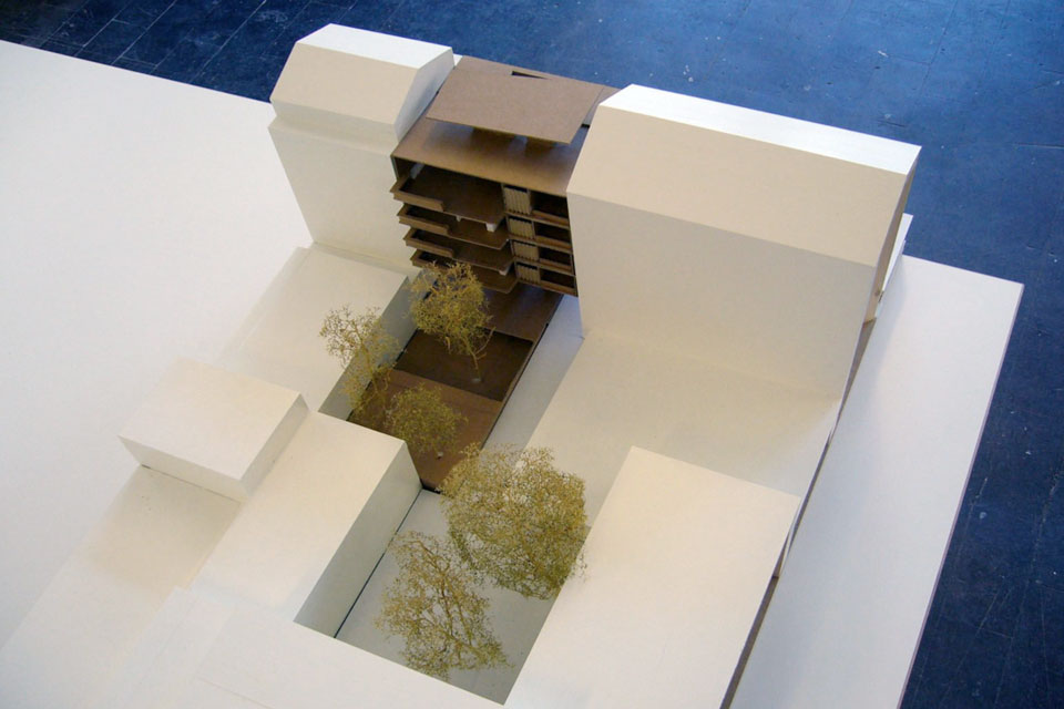 Dornacherstrasse-Modellfoto1