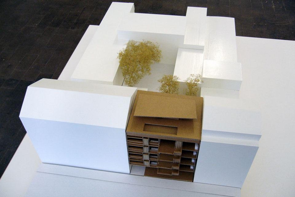 Dornacherstrasse-Modellfoto2