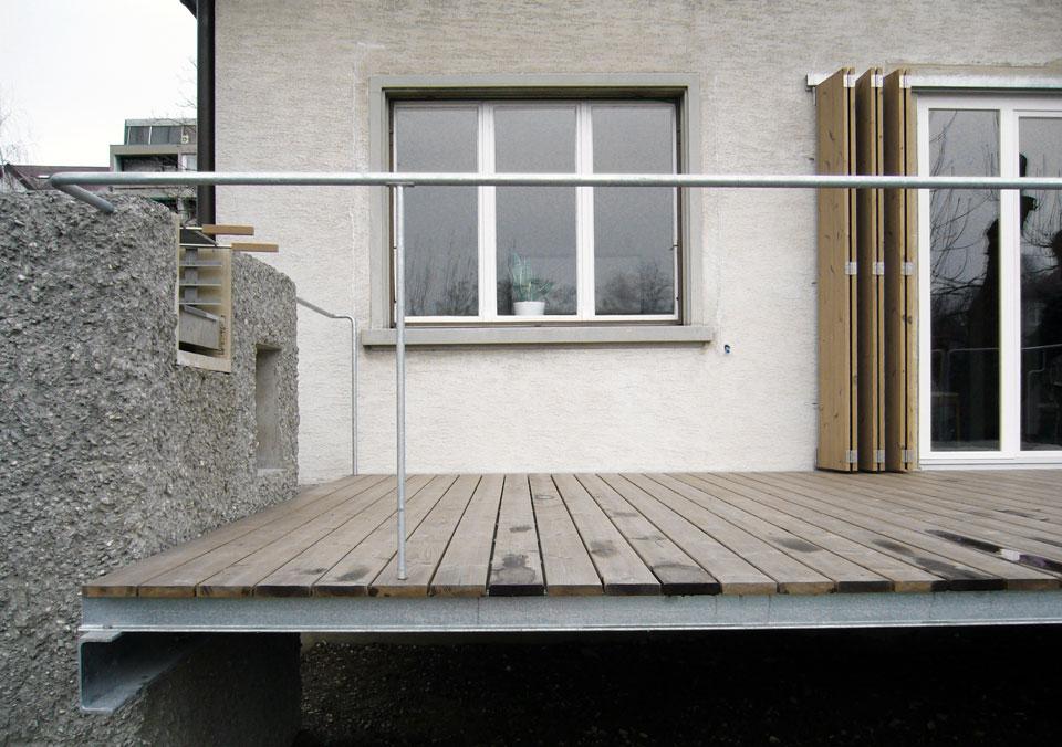 Terrassenanbau1