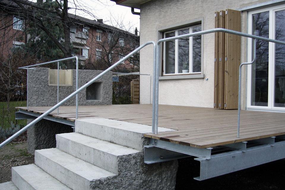 Terrassenanbau2