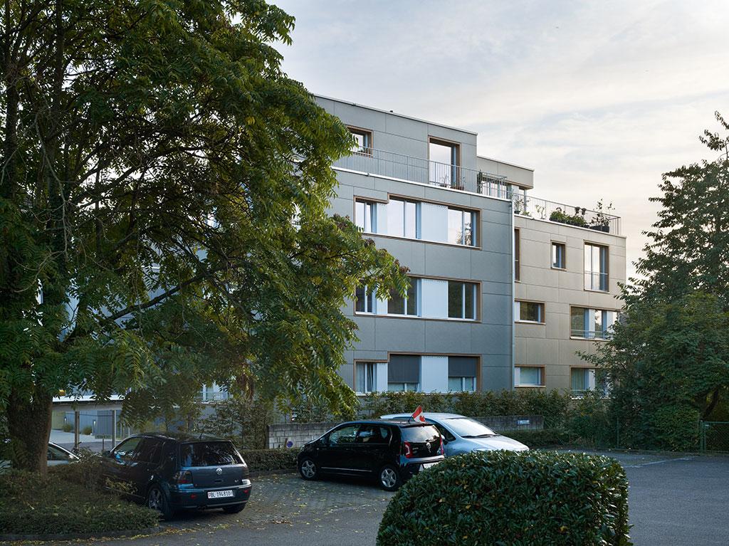 Birsfelden-97